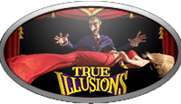 True Illusions