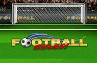 Футбол – Король Спорта в онлайн-казино ГМСлотс